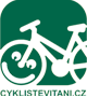 contact-cykliste-vitani