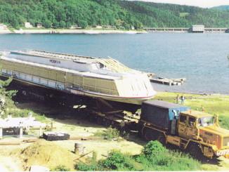 MOSKVA-odvoz 1