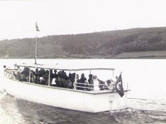 WALDSEE, 1939