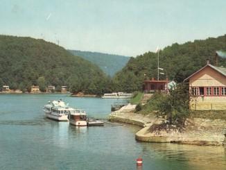 pohlednice 49